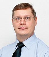 Timo Tynkkynen